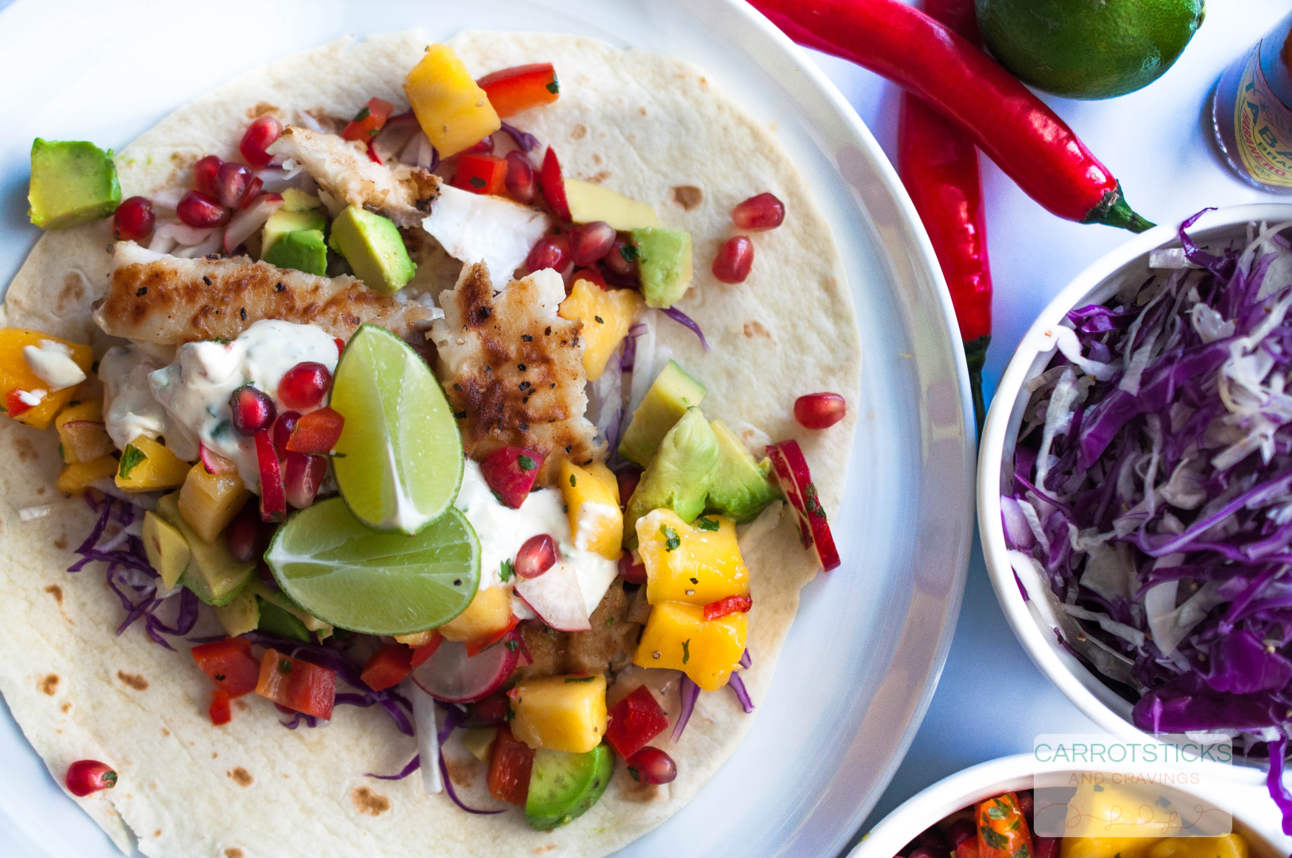AG rockfish tacos (1 of 1)